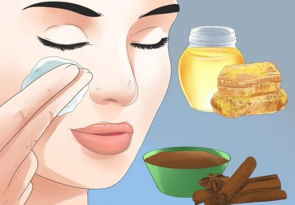 670px-Remove-Blackheads-Step-1-Version-3