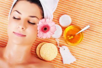 Make-up:Come preparare la pelle al trucco