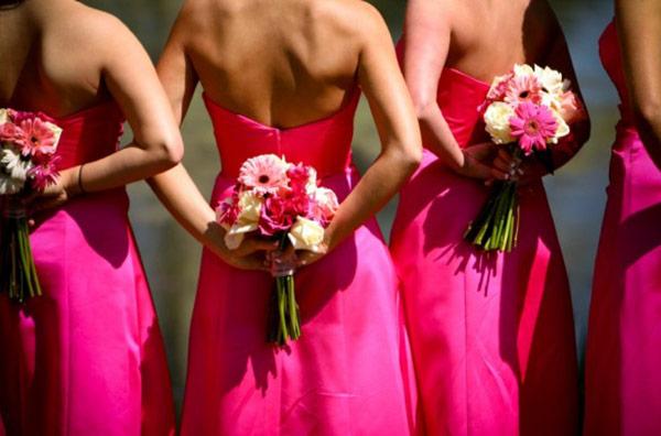 come vestirsi a un matrimonio