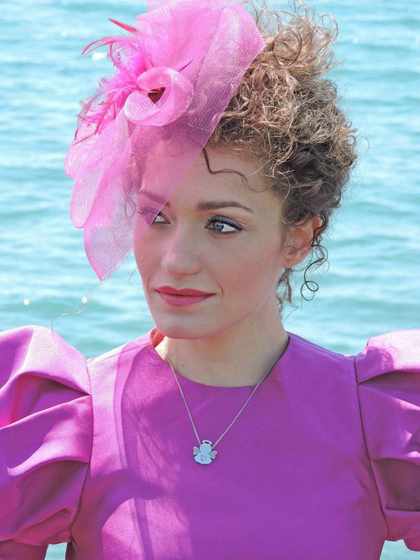 Buon Compleanno Chiara Angiolino
