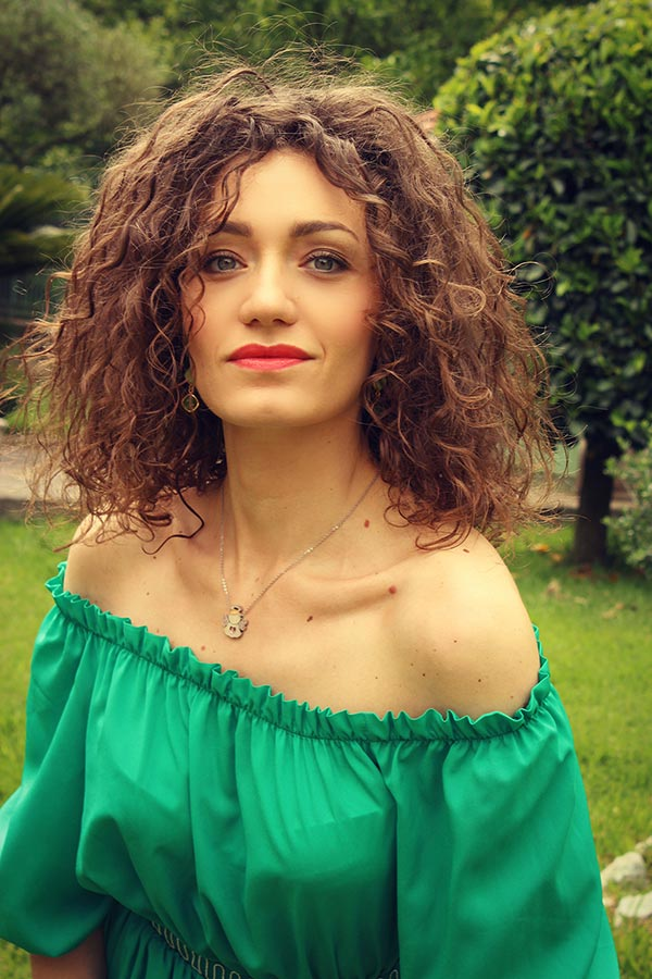 SINEQUANONE-LABRIOLA CHIARA ANGIOLINO