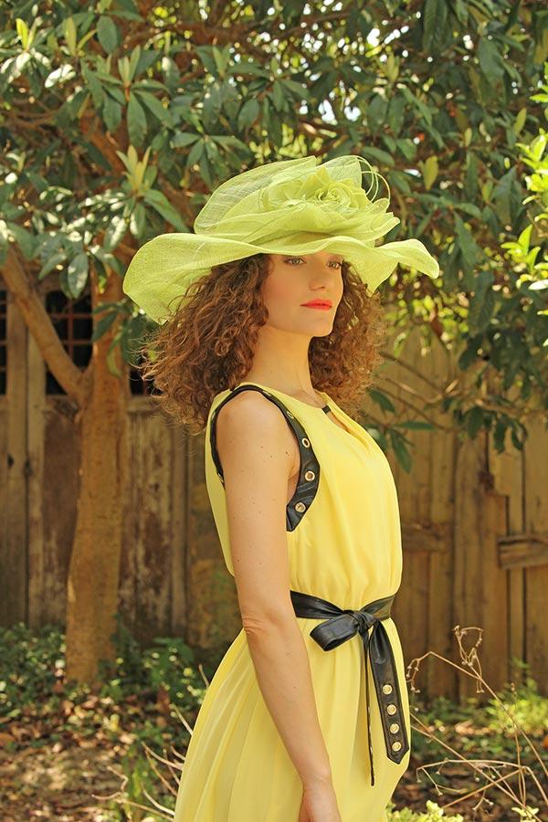 ventifive-fashion blogger