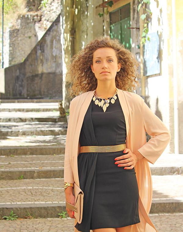f1b1afc26688 Come Vestirsi per un Matrimonio a Settembre    - Chiara Angiolino