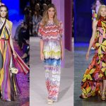 08-moda-anni-70--tendenze-2017-elie-saab-temperley-london-naeem-khan-trend-primavera-estate-2017-cosmopolitan-italia