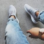sneakers chiara angiolino